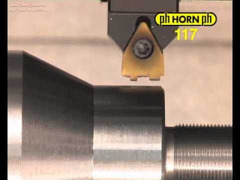 Embedded thumbnail for Sistema S117