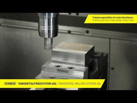 Embedded thumbnail for Sistema 406