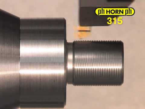 Embedded thumbnail for Sistema 217